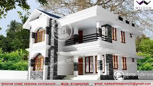 livecad 3d home design free 3d home design by livecad home design plan