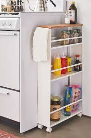 kitchen storage cabinets narrow 55 kitchen storage ideas pantry organisation small