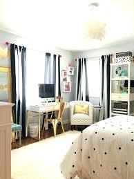 Neutral Bedroom Design Ideas Neutral Bedding Ideas Jamiltmcginnis Co