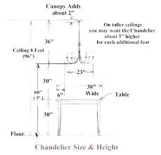 standard dining table height standard height of dining tables standard dining table height bar
