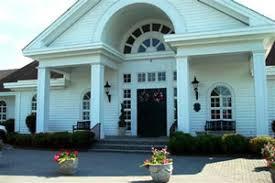 greenville wedding venues venues greenville pitt county convention and visitors bureau