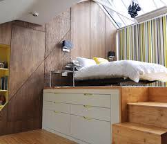 bedroom splendid cool beautiful bed design for small bedroom full size of bedroom splendid cool beautiful bed design for small bedroom cool childrens loft
