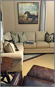 Interior Designers Knoxville Tn Furniture In Knoxville Braden U0027s Lifestyles Furniture Bench