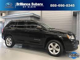 compass jeep 2011 new and used jeep compass for sale u s news u0026 world report