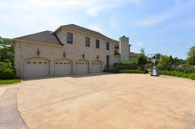 4 car garage 4 1 million brick mansion in colts neck nj homes of the rich