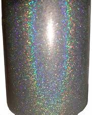 holographic glitter holographic glitter nail care manicure pedicure ebay