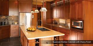 usa kitchen cabinets kitchen ideas seabrook cherry kitchen cabinets new grand rapids