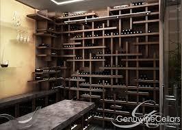 25 best wine cellar racks ideas on pinterest wine cellars wine