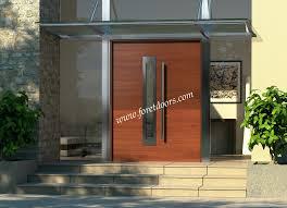 images of front door handles modern uk losro com