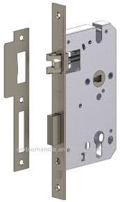 Mortise Locksets 103 Best Multlock Doors Images On Pinterest Locks Commercial