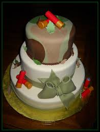 theme wedding cake theme wedding cake 12 8 6 inch rounds bottom tier flickr