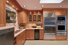 bathroom and kitchen design kitchen cabinets and bathroom vanities showroom open late evenings