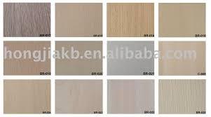 melamine kitchen cabinet colors buy melamine kitchen cabinet
