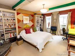 Rent A 1 Bedroom Flat New York Roommate Room For Rent In Midtown West 1 Bedroom