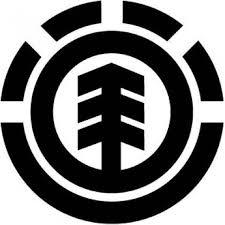 Blind Skateboards Logo 19 Best Skateboard Logos Pictures Of All Times