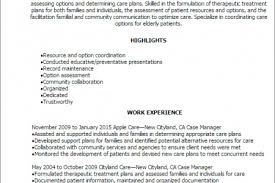 Case Worker Resume Sample by Cafeteria Worker Resume Cafeteria Worker Resume