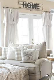 country bedroom curtains home design ideas and inspiration