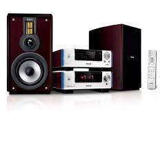 top home theater system brands best of the best home theater systems 2017 top 10 home theater