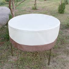Waterproof Outdoor Patio Furniture Covers Popular Furniture Protection Covers Buy Cheap Furniture Protection