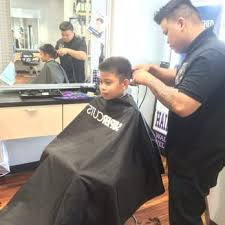 supercuts 11 reviews hair salons 94 1040 waipio uka st ste 3