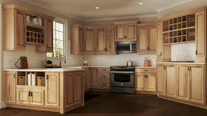 hickory kitchen cabinet design ideas hton wall kitchen cabinets in hickory kitchen