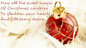 merry greetings card free ecards