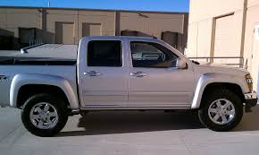 vauxhall colorado nyrfaninslc 2010 chevrolet colorado crew cablt pickup 4d 5 ft u0027s