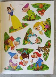 176 fun press cut books vintage images
