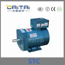 stc 20kw 400v alternator stc 20kw 400v alternator suppliers and