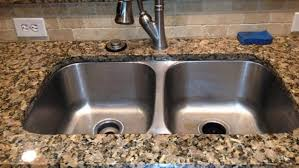 grease clogged kitchen sink grease clog sink 5 grease can clog a kitchen sink drain