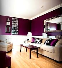 accessories formalbeauteous purple room ideas living grey and