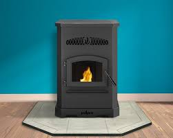 direct vent heating stoves you u0027ll love wayfair