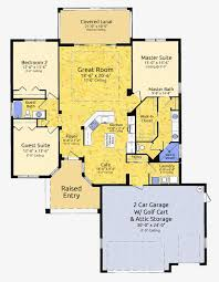 Monarch Homes Floor Plans 100 Monarch Homes Floor Plans Olympus Custom Homes Custom