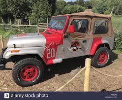 jurassic park jeep instructions jurassic park jeep stock photos jurassic park jeep stock images