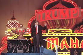 Trump Taj Mahal Floor Plan Carl Icahn Is Selling Trump Taj Mahal To Hard Rock Fortune