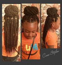 how do marley twists last in your hair kid s marley twists maybe one day so cute and will last longer