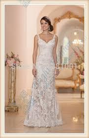 Hippie Wedding Dresses Aliexpress Com Buy Fashionable Vintage Hippie Wedding Dresses