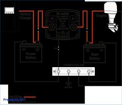 light bar and dual battery wiring diagram bar download u2013 pressauto net