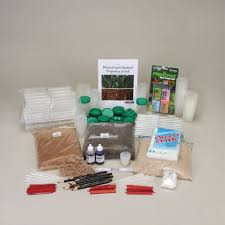carolina physical and chemical properties of soil kit carolina com