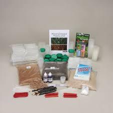 carolina physical and chemical properties of soil kit carolina com