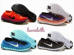 Sepatu Nike jual sepatu nike free flyknit 3 0