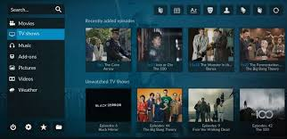 stream movies legally on kodi 3 safe solutions to watch movies