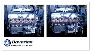bmw e30 engine for sale used bmw 325i engine e30 bmw 325ci oem bmw replacement engine