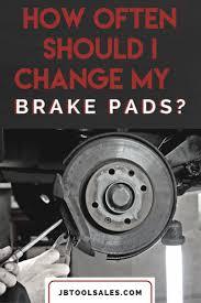 lexus rx300 brake pads and rotors mer enn 25 bra ideer om brake pad replacement på pinterest