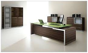 fabricant mobilier de bureau italien bureau d angle laquac blanc bureau bureau dangle blanc laque italien