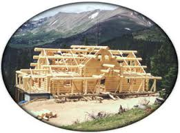 Rocky Mountain Log Homes Floor Plans Log Home Plans U0026 Kits Greatland Log Homes