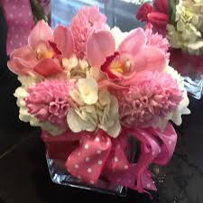 flowers for delivery washington florist flower delivery by le printemps