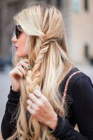 272 best half up half down with braids images on pinterest 238 best images about hair on pinterest cheap lace front wigs