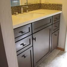 t u0026 b cabinets u0026 fixtures home u0026 garden 1712 stone ave