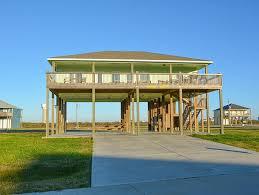 beach house ls shades deborah kahla remax crystal beach bolivar peninsula texas